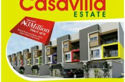 casavilla estate homes.softraiment.com