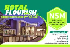 royal flourish park homes.softraiment.com
