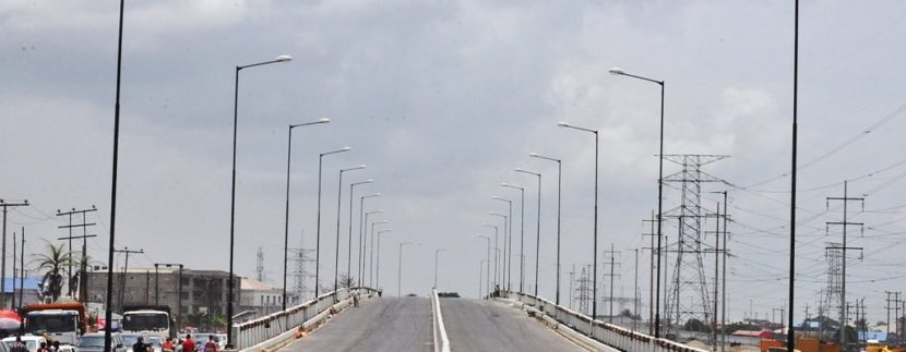 completed ajah flyover www.homes.softraiment.com