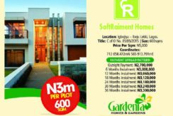 gardenia homes and gardens www.homes.softraiment.com