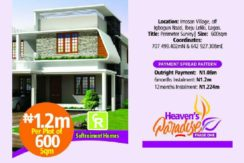 heavens paradise imosan www.homes.softraiment.com
