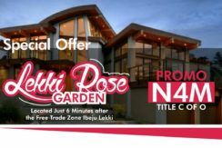 lekki rose garden osokoro www.homes.softraiment.com