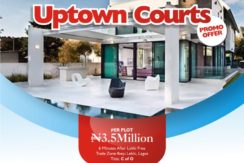 uptown courts ibeju lekki lagos www.homes.softraiment.com